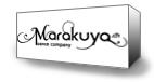 Marakuya