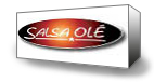 Salsaolé