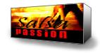 Salsa Passion